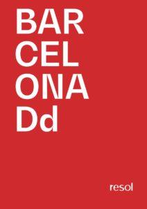 resol BarcelonaDd Katalog