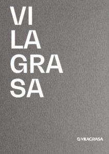 Vilagrasa Katalog