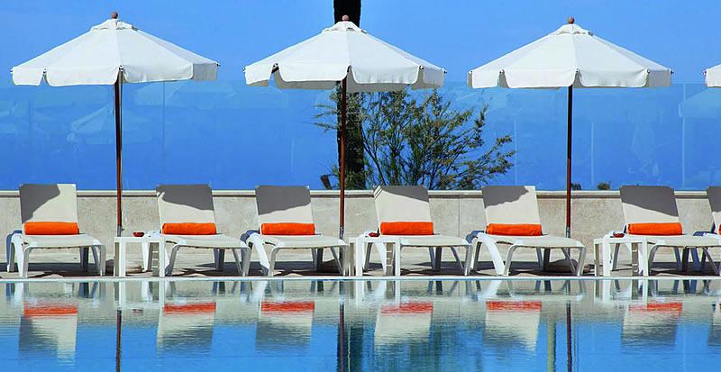 resol Beach & Resort