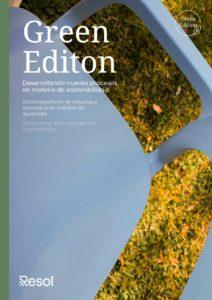 Green Edition Katalog