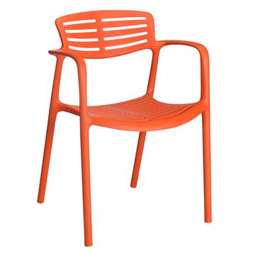 Gastro Stuhl Toledo Aire