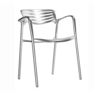 Gastro Stuhl Toledo