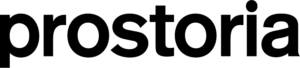Prostoria Designermöbel